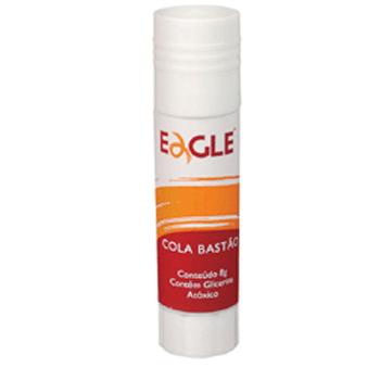 Cola Baton Eagle TY310-8D - 8gr