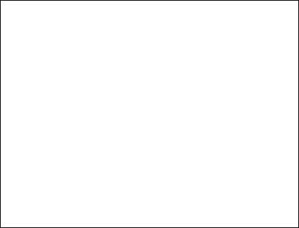 Cartolina Cla 240 Gr 50x65 - Branca Folha