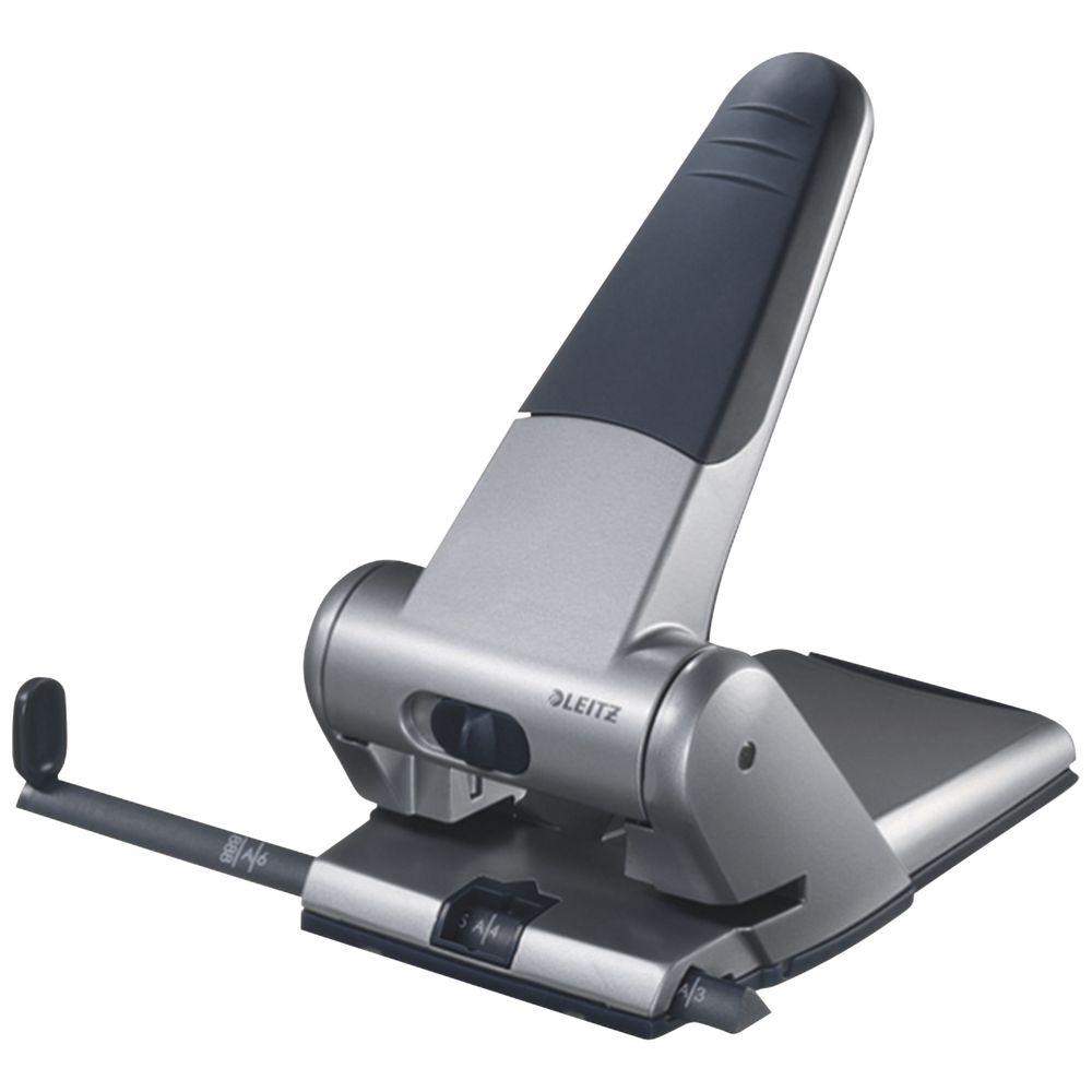 Furadores Leitz 5180 - 63fl