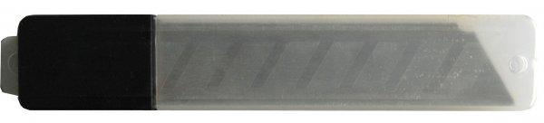 LAMINAS X ACTO 18mm - TUBO 10
