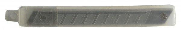 LAMINAS X ACTO 9mm - TUBO 10
