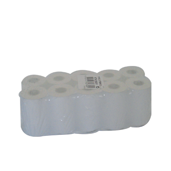 Rolos Termicos 57x40x11 - Pack 10