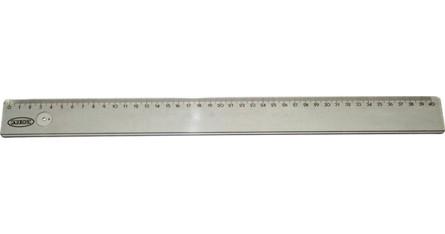 Reguas School Line 854 - 40cm