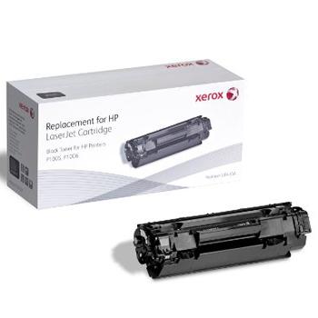 TONER XEROX 3R99777 - P/HP CB435A (1500pg)