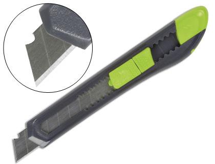 FACAS X ACTOS KF10632 - PLAST.LAM.18mm 49130