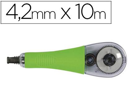 CORRECTOR Q-CONNECT PREMIUM KF14451 - 4.2mmX10m 46794