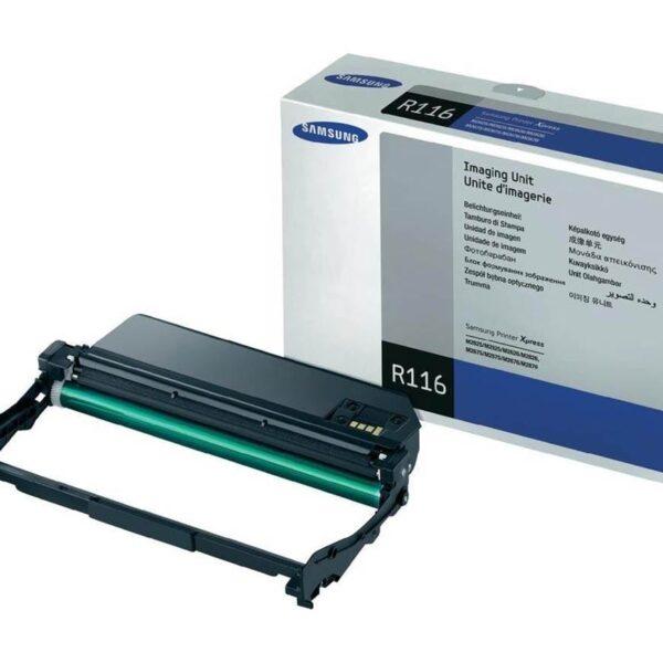 DRUM SAMSUNG MLT-R116 - M2675/2875 9K