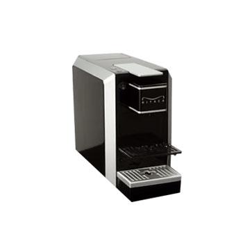 MAQUINAS CAFE EXPRESSO IES MITACA I9